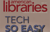 10 Technology Ideas Your Library Can Implement Next Week