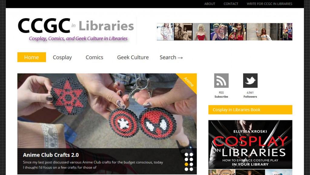 ccgc_libraries