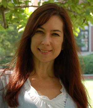 Ellyssa Kroski