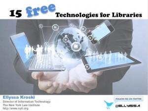 15_free_techs