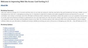 card_sorting