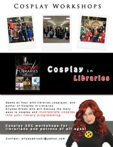 cosplay_workshop