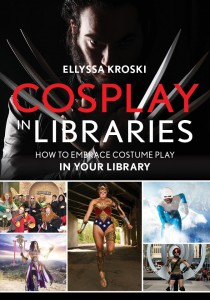 cosplay_in_libraries_cover